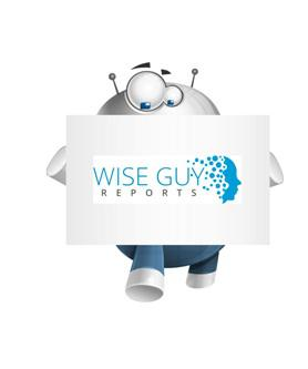 Machine Intelligence Market 2019 – Global Industry Analysis, Size, Share, Growth, Trends and Forecast 2024 1