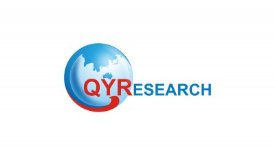 Cloud Hosting Service Market Forecast by 2025: QY Research 1