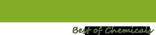 BOC Sciences Promotes Antibody Drug Conjugates Services for Drug Development Research 4