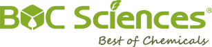 BOC Sciences Promotes Antibody Drug Conjugates Services for Drug Development Research 2