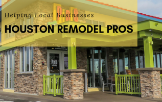 Houston Remodel Pros Help Local Retail Business Stay Up To Date to Changing Consumer Expectations 6