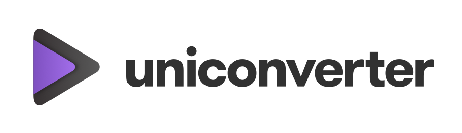 """Video Converter by Wondershare Announced A New Brand and Identity """"Uniconverter"""" 4"""
