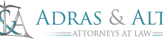 Criminal Defence Attorney Firm With Over Thirty Years Combined Experience Reveals The Importance Of Choosing The Right Attorney 3