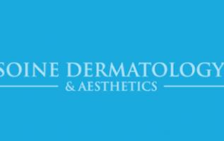 Soine Dermatology Launching Innovative Fitness Service 5