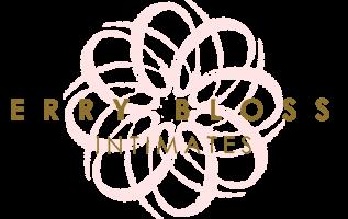 Cherry Blossom Intimates Announces 2019 Best of Intima Trailblazer Award 5