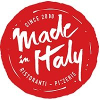 Made in Italy Sydney CBD Brings in the Best Pizza to Warm and Sunny Sydney 2
