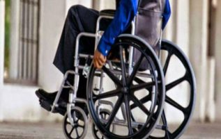 Elderly and Disabled Assistive Devices Market to surpass US$ 31.3 Bn by 2027 | Evolving from Luxury to Necessity 5