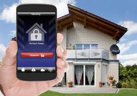 Smart Home Security Market is expected to reach $3,223.20 million by 2026 growing at a CAGR of 20.1% 3
