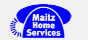 Maitz Home Services is the Preferred Contractor for Many Plumbing and Electric Services in Allentown, PA and the Neighboring Areas 3