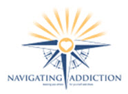 Navigating Addiction Launches Mobile App To Support Loved Ones Of Addicts By Providing Self-Care Resources Including Life Coach & 24 Hr Text Crisis Line 1