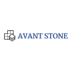 Avant Stone Stocks and Supplies a Range of Porcelain Slabs and Super While Dolomite 1