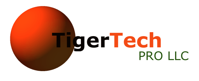 Tiger Tech Pro offers same-day appliance repair Bluffton SC and Hilton Head service 1