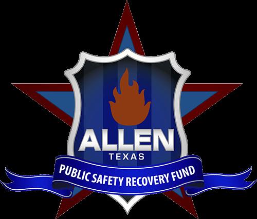 Allen PSRF Has A New Website! 1