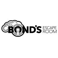 Arlington Escape Room Creates Guide To Trivia Night In Arlington VA 3