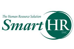 Northern VA HR Solutions Firm Discusses Interim HR Consulting Services 6