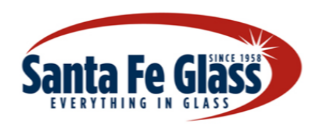 Santa Fe Glass – Independence, a Top Home Window Glass Repair Shop in Independence Announces New Website 2