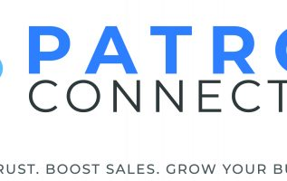 Introducing Patron Connection: the Online Review Management Software that Gives Businesses an Edge 3
