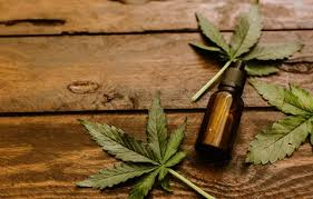 Marijuana Global Market By Production, Manufacturer, Revenue Analysis And Forecast To 2025 2