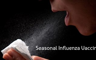 Seasonal Influenza Vaccines Market Growth Rate, Manufacturers, Market Dynamics, Market Overview 5