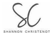Shannon Christenot Is The Mortgage Broker In Los Angeles 2
