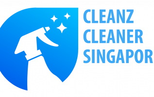 Cleanz Cleaner to provide office cleaning and house cleaning services in Singapore 4