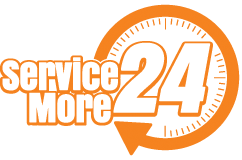 Service More 24 is the Emergency Plumber in Gladesville NSW and the Neighboring Areas 2