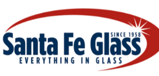 Santa Fe Glass – Gladstone Does Commercial Glass Replacement In Gladstone, MO 3