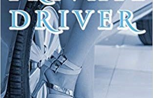 Private Driver by Oneil O. Green – a Twisted Tale of Hurried Romance and Hasty Life 3