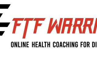 FTF Warrior Is Serving As A Support System And Coaching Platform For People Living With Diabetes 5