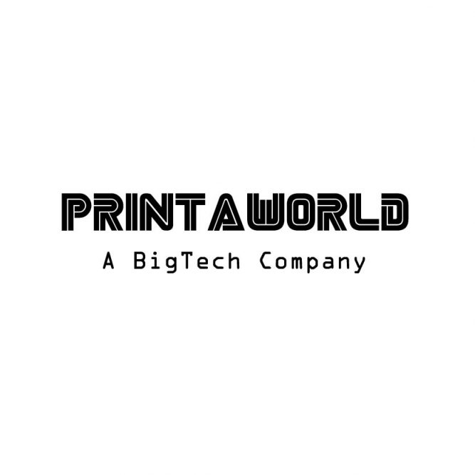 [UPDATED]: Sculpture Fabrication is Made Easier With NYC's 3D Printing Services from PrintAWorld 7