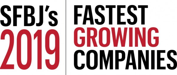 Engage PEO Ranked No. 15 on South Florida Business Journal's 2019 Fast 50 List for the Second Consecutive Year 13