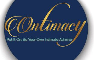 Ontimacy Launches Its Online Store as A Game-Changing Lingerie Brand For Stylish Women Worldwide 4