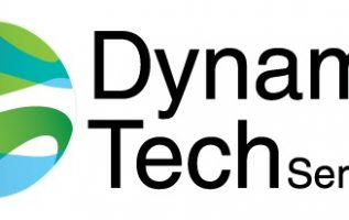 First-Ever Atlanta Acumatica User Conference to Be Sponsored by Dynamic Tech Services 2