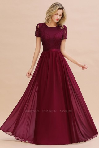 Three Trendiest Colors For The Bridesmaid Dresses 2019 2