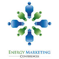 """Energy Marketing Conferences announced the nominees for the """"2018 Leadership and Integrity Award"""". 5"""