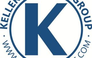 Keller Logistics Group and Affiliates Earn Several Industry Accolades 2