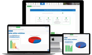DealSignal Introduces CRM Data Health for Salesforce 1