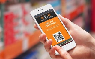 How majority of korean mobile phone owners utilize mobile payment service 2