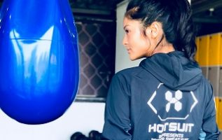 Hotsuit Sports To Host 20th Anniversary Celebration Campaign To Promote Health And Well-Being 4