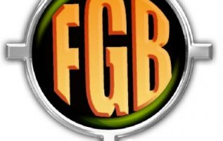 The BGF digital currency contract custody platform-Digital currency value-added security management expert 4