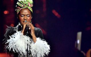 Lauryn Hill, Black Uhuru, Sizzla and Bounty Killer dominate Amazon Reggae Charts 5