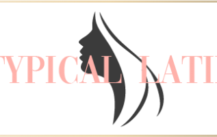 Atypical Latina Celebrates the Enterprising Spirit of Latina Entrepreneurs 3