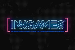 INKGames readies its emergence from stealth mode with focus on digital gaming 1