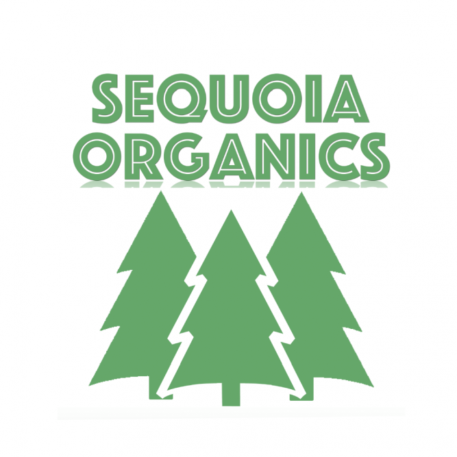 Sequoia Organics Reveals the Immense Health Benefits of CBD Products for Humans & Pets 1