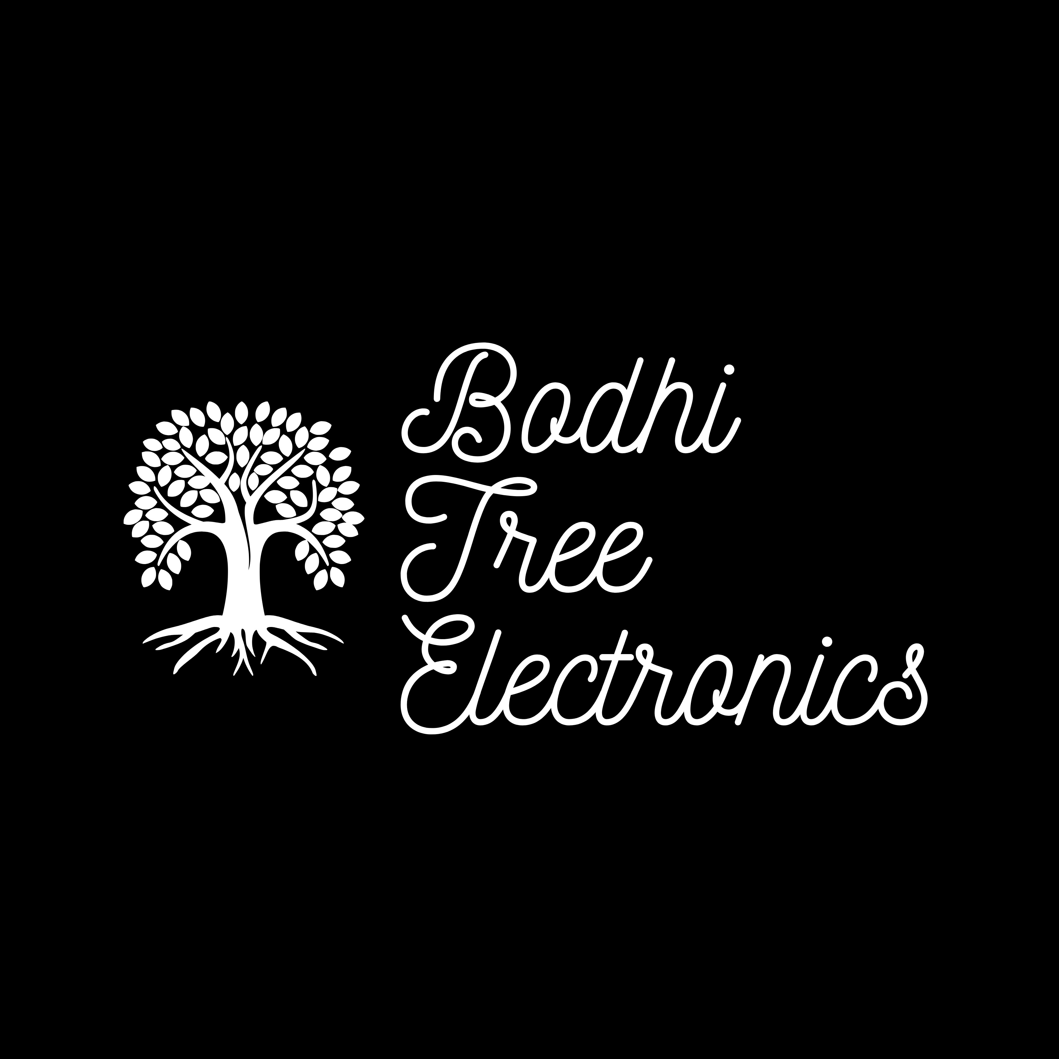 Bodhi Tree Electronics Emerges as Preferred Platform For People Looking To Spot
