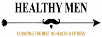 Healthy Men launches HealthyMen.co – A Platform for the best curated Men's Health & Fitness content online 2
