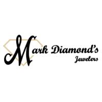 Mark Diamond's Jewelers Lists the Benefits of Lab-grown Diamonds 12