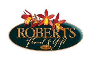 Roberts Floral & Gifts Suggests the Most Poignant Way to Honor the Veterans 3