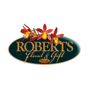 Roberts Floral & Gifts Suggests the Most Poignant Way to Honor the Veterans 6