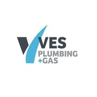 Ves Plumbing and Gas Offers Quality Plumbing Services By Licensed Plumbing professionals 9